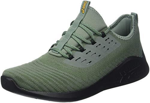 Asics Fuzetora Twist, Zapatillas de Running para Hombre