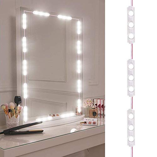 espejo vestidor fabricante AVEDISTANTE