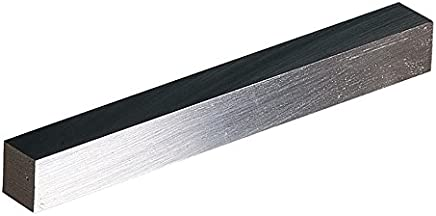 3//8 x 1//2 Cleveland C44651 851 Mo-Max High Speed Steel Tool Bit M2 Pack of 2 Rectangular