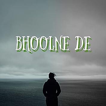 Bhoolne De