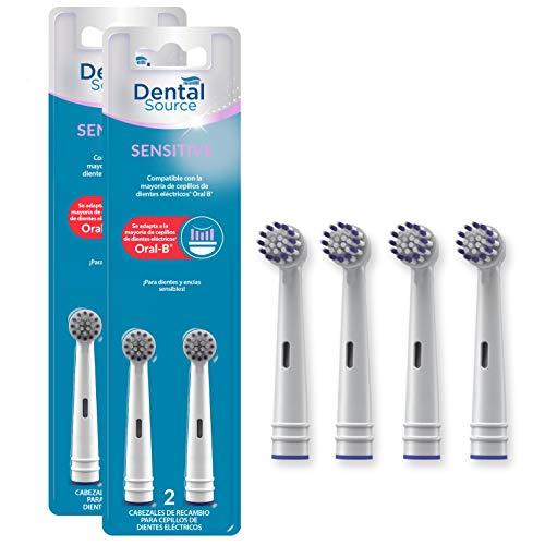 Dental Source SENSITIVE,...