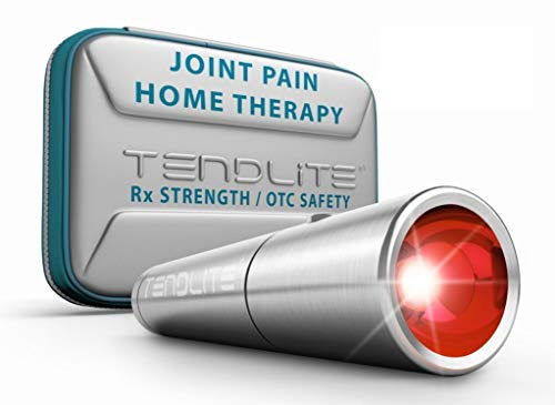TENDLITE® Advanced Pain Relief