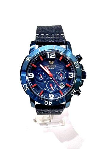 Reloj Marea Hombre B41209/4 Multifunción