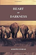 HEART OF DARKNESS: 2019 NEW EDITION