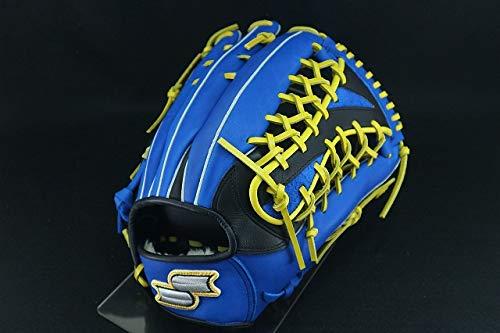 SSK 外野用 硬式グローブ 外野手用 グラブ 野球 グローブ 外野用 海外 241