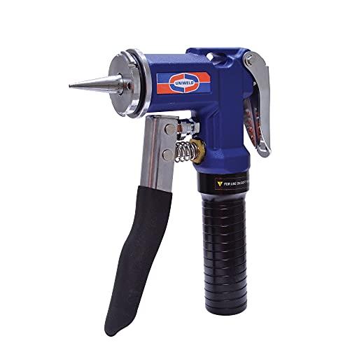 Uniweld UEHST Hydraulic Expander Tool
