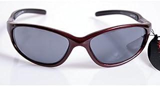1a229b1bf5 Gafas de sol Dunlop Sport – Hombre – Montura roja – 1198 C4/Home Shop