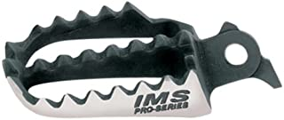 Ims Super Stock Foot Pegs