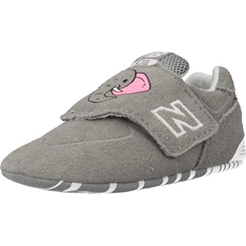 New Balance Zapatillas CC574 para Niños