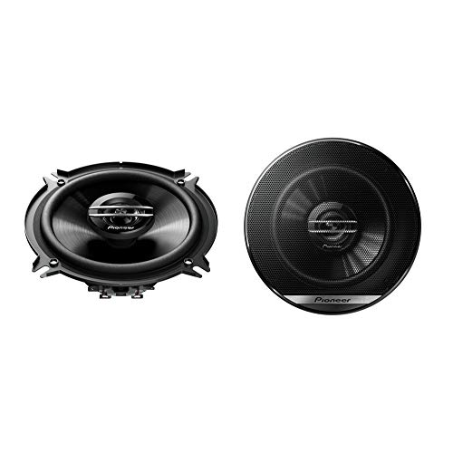 Pioneer TS-G1320F 5.25' 2 Way Car Speakers