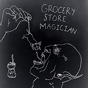 the magicians store