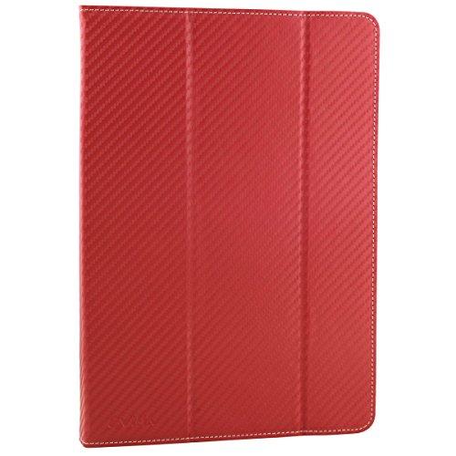 E-Vitta EVCF000007 - Funda para tablet de 9-10.1'