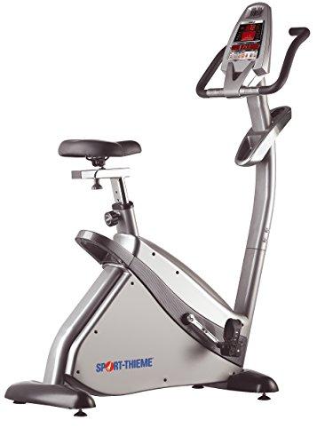 Sport-Thieme Ergometer ST 500