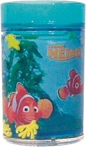 Findet Nemo FN-HHW-320 Gobelet à paillettes double paroi 225 ml