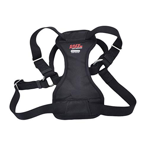 Easy Rider Car Harness Medium