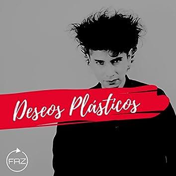 Deseos Plasticos