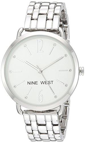 Reloj - Nine West - para - NW/2151SVSV
