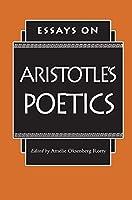 Essays on Aristotle's Poetics (Princeton Paperbacks)