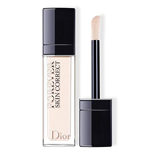 Christian Dior Diorskin Forever Concealer 00 Neutral, 11 ml
