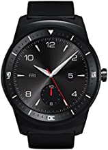 LG LGW110 G Watch R