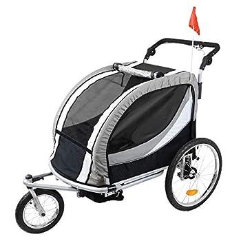 Best bike stroller Reviews