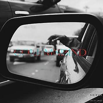 Columnbind (feat. Newport Godly)