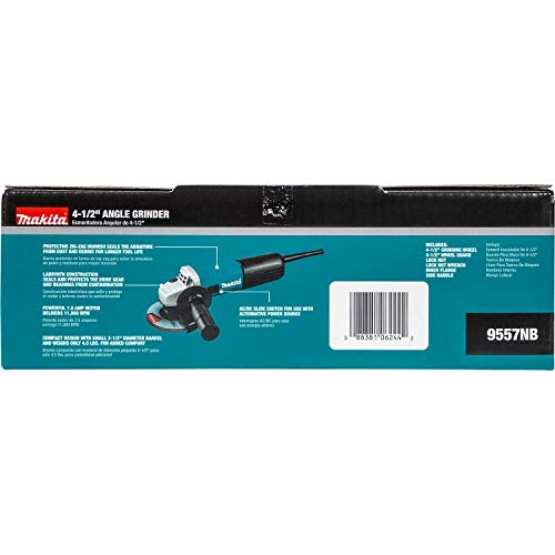 412SoAXcpeL - MAKITA 36 Volt Circular Saw Giveaway