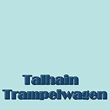 Trampelwagen (Club Mix)
