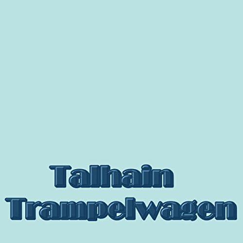 Talhain
