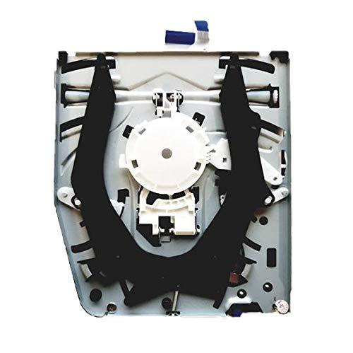Playstation 4 Ps4 Pro Komplett Laufwerk mit Laser 496 CUH-7015B