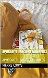 APHRODITE [ANCIENT MANNERS]: APHRODITE [ANCIENT MANNERS] (English Edition)