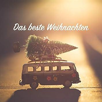 Das beste Weihnachten