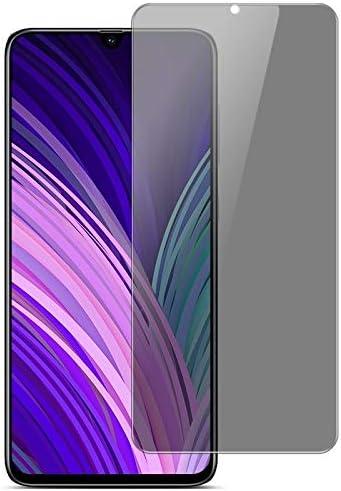 Super special price Eryanone Mobile Phone Screen 2021 model Protectors Surface Hardness Anti 9H