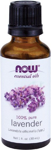 Now Foods Lavender Oil, 1-Ounce Kids, Infant, Child, Baby Products bébé, nourrisson, enfant, jouet