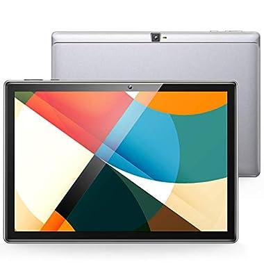 S30 10 inch Tablet, Octa-Core Processor, 1080P...
