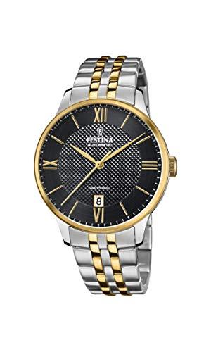 Festina Reloj de Vestir F20483/3