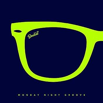 Monday Night Groove