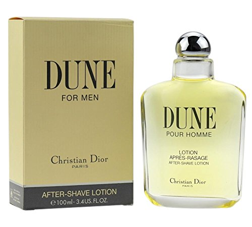 DUNE Christian Dior After Shave 100 ml