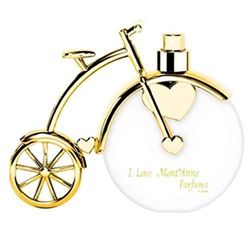 Perfume Importado I Love Mont'Anne Luxe, Mont'Anne Parfums