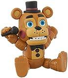 Funko Vinyl Figure: Five Nights at Freddy's Toy Freddy Collectible Figure, Multicolor
