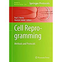 Cell Reprogramming: Methods and Protocols (Methods in Molecular Biology)【洋書】 [並行輸入品]