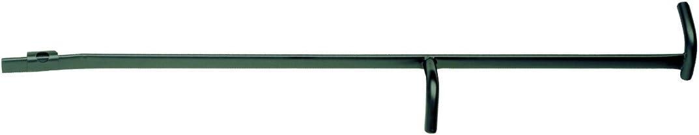 Bellota M 2503 R - Mango guadaña