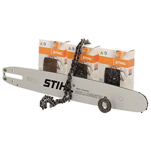 Stihl Tuning Kit MS 261 63PS für die MS 261 und MS 260