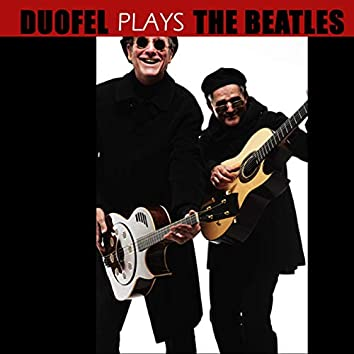 Duofel Plays the Beatles