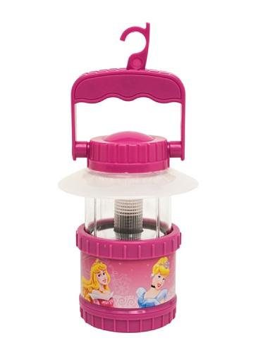 Arditex - Lanterne de Camping Princess Disney