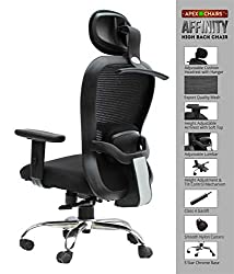 Best Gaming Chair Under 10000 in India - Cliq2Kart