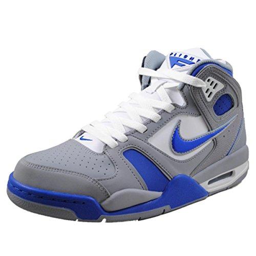 Nike ,  Sneaker uomo Grigio grigio 42.5