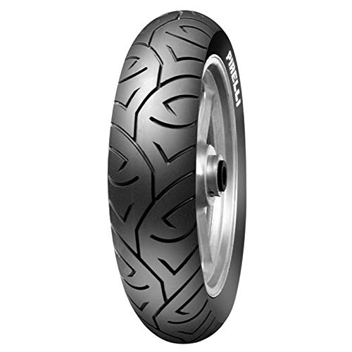 Kautschuk Reifen hinten Pirelli Sport Demon 150/70–1668S