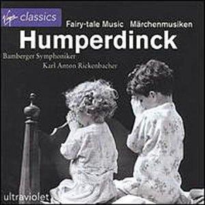 Fairy Tale Music