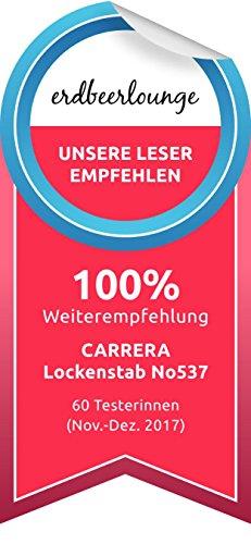 CARRERA Lockenstab No 537 - 10